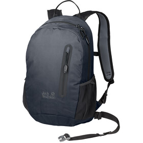 Jack Wolfskin Halo 12 Backpack grey
